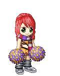 shiyolovesyuki_pudding's avatar