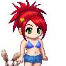 flipflopwinner's avatar
