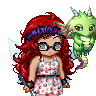Vampire_Kisses_truelove's avatar