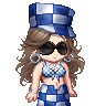 missisweety's avatar