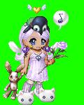 GerardisMine's avatar