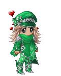 yinroy10's avatar