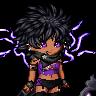 xKitty_Kazx's avatar