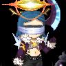 Kozmonaughty's avatar