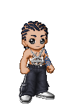 cv_gangsta07's avatar