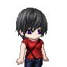 xGumdrop Buttonsx's avatar