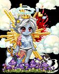 HypotheticallyCYN's avatar