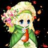 Lacus101's avatar
