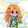 Freyja Valshamr's avatar