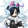 Deepie's avatar