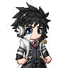 1_koniegsegg_ccx_7500cc_1's avatar