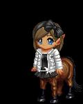 Horsessw
