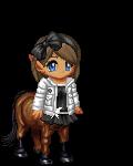 Horsessw's avatar
