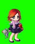 Jebz_Angel's avatar