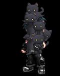 I am the Catman