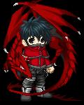 Agent Alois