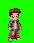 I_need_u7272's avatar