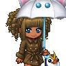 ImaginationOverload's avatar