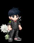 xXteh_lonerXx's avatar