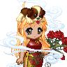 Aleandria's avatar