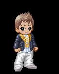 FendiBoy's avatar