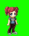 Brats_blue's avatar