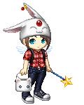 zabibu's avatar