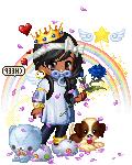 nicemexican96's avatar