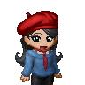 angel baby g's avatar