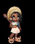 SoyUnaGata's avatar