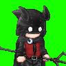 cloud_man_626's avatar