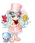 Hammie-chan69's avatar