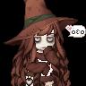 PEELZ's avatar
