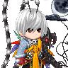 Tedrien's avatar
