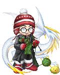 WhiteNAsian's avatar