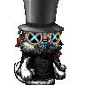 Skittybang12's avatar