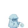 ~Kakera no Lycoris~'s avatar