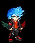 CrniOrao's avatar