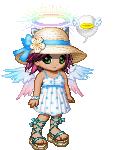 super cute kiara-chan's avatar