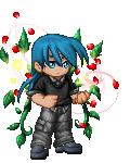 MexShade's avatar