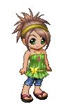 lovey0u's avatar
