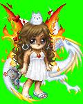lido mz sunshine's avatar