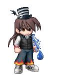 heatbeat22's avatar