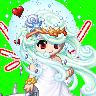 bigfatbelly's avatar