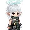 Angely-sky2006's avatar