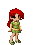 tran17822's avatar