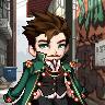 Battling Bowman's avatar