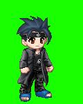 Itachi_Uchiha1311's avatar