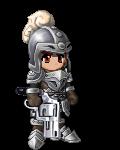 Limsuperboy's avatar