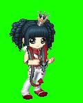 astalina's avatar